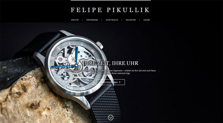 Felipe-Pikullik