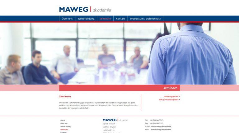 Maweg-Akademie