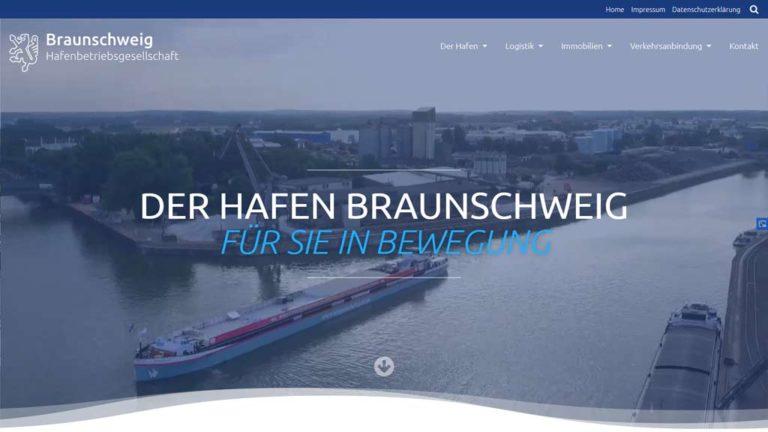 Hafen_Braunschweig